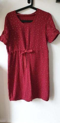 Makerist - Robe Gourmandise - Créations de couture - 1