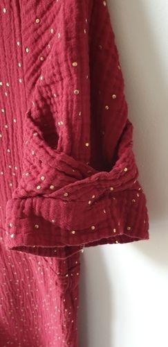 Makerist - Robe Gourmandise - Créations de couture - 2