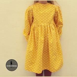 Vintage Dress 🥰