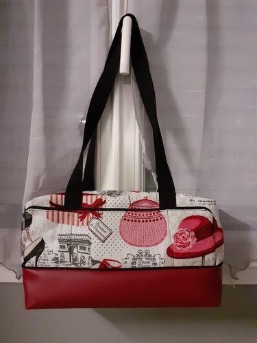 Makerist - Mini Georges  - Créations de couture - 2