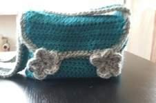 Makerist - Coole Tasche für mein cooles Mädchen - 1