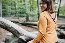 Makerist - Erna von ManjiPuh als Shirt - 1