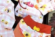 Makerist - Lovely shirt - 1