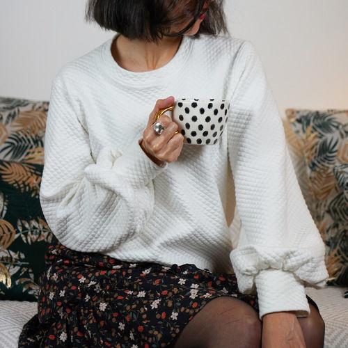 Makerist - I AM ZÈBRE 🦓 DE I AM PATTERNS - Créations de couture - 1