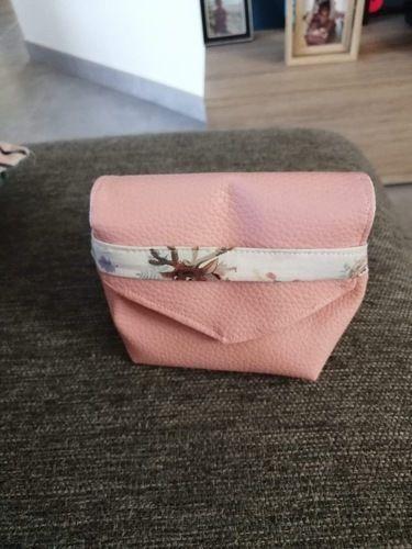 Makerist - Sandra - Créations de couture - 1