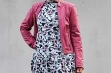 Makerist - Stufenkleid-Liebe... - 1