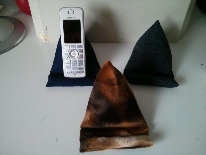 Makerist - Sitzsack  - Nähprojekte - 1