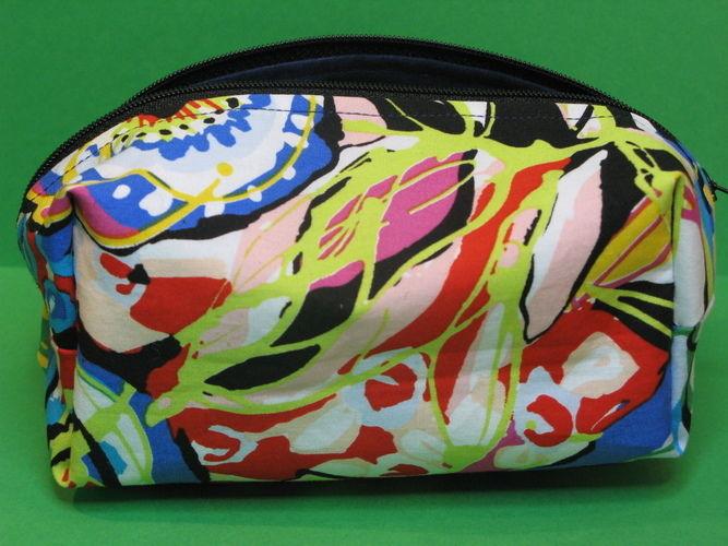 Makerist - Graffitibag II - Nähprojekte - 1