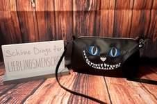 Makerist - Cheshire cat  - 1