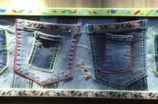 Makerist - Pinwand im neuen Gewand - 1