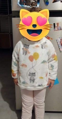 Makerist - Pyjama - Créations de couture - 1