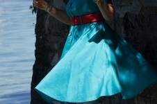 Makerist - Kleid Jean  - 1