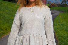 Makerist - lady Sweater  - 1