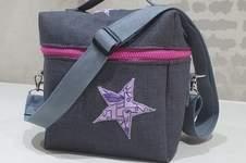 Makerist - Toniebox® Tasche - 1