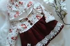 Makerist - Jumi cardigan  - 1