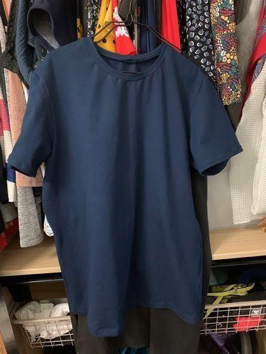 Makerist - T-shirt homme - Créations de couture - 1