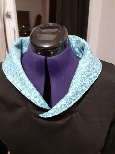 Makerist - Simple et rapide à faire !  - Créations de couture - 2