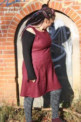 Makerist - Walkdeern von Lumali aus Walk für mich selbst - 1