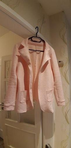 Makerist - Blazer Paulista und Kleid Frau Fannie  - Nähprojekte - 2