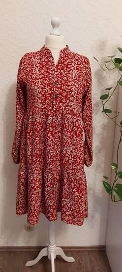 Kleid Willow Dress für Damen