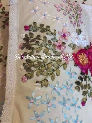 Makerist - Décoration florale - 1