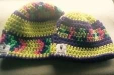 Makerist - Mybohsi Multicolor  - 1