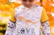 Makerist - Main DouLaySweater - 1