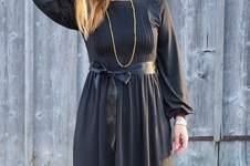 Makerist - Biesen-Kleid Elise - 1