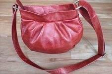 Makerist - Tasche June von pattydoo - 1