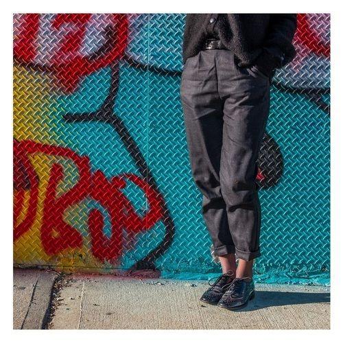 Makerist - Juniper (Studio Calicot) - Créations de couture - 1