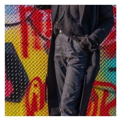 Makerist - Juniper (Studio Calicot) - Créations de couture - 2