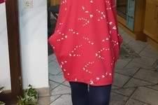 Makerist - Das Kantigkleid von Leni Pepunkt - 1