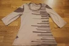 Makerist - Shirts 3/4 Arm - 1