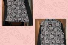 Makerist - Shirt Laura - 1