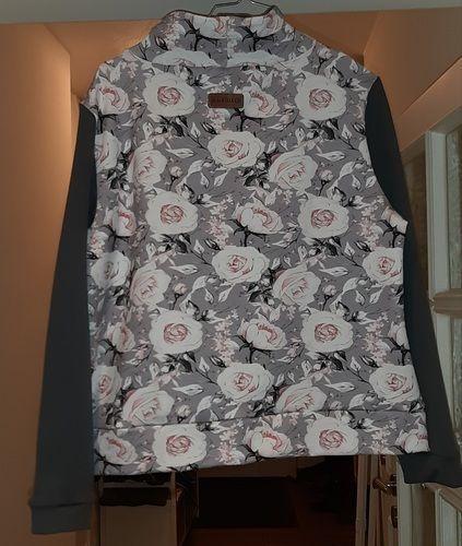 Makerist - Shirt Laura - Nähprojekte - 3