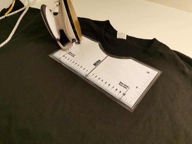 Makerist - Anlege hilfe - Textilgestaltung - 1