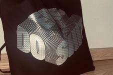 Makerist - Tasche und Shirt beplotted mit Flexfolie  - 1