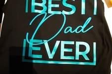 Makerist - Best Ever.... - 1