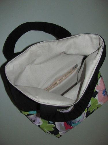Makerist - Shopping Bag - Nähprojekte - 2