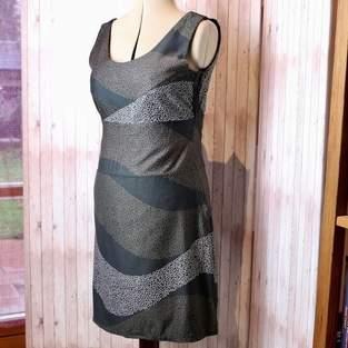 Makerist - robe classique - 1