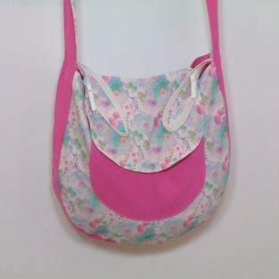 Makerist - Kinderwagentasche - 1