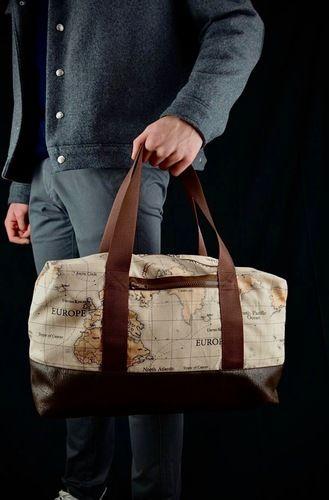 Makerist - Sac george  - Créations de couture - 1