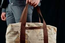 Makerist - Sac george  - 1