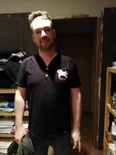 Makerist - T shirt bohème  - Créations de couture - 1