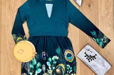 Makerist - Kleid Elisabeth - 1