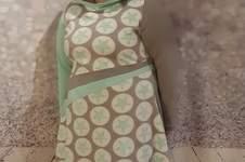 Makerist - Regenbogenkleid Manjipuh - Traumkleid <3 - 1