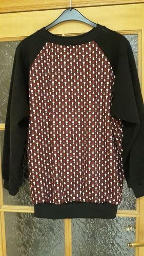 Makerist - Sweat shirt Romy - Créations de couture - 2