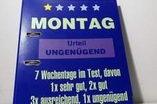 Makerist - Montag - 1