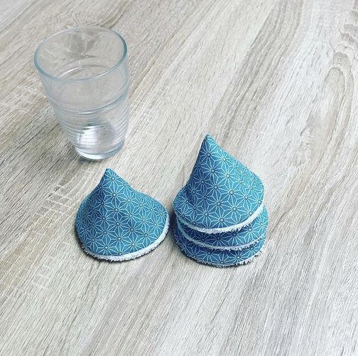 Makerist - Tipi pipi - Créations de couture - 1