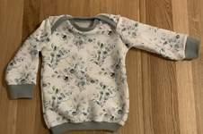 Makerist - Baby Basic Shirt 5.0 😄 - 1